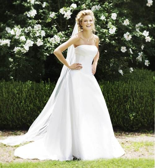 spring-wedding-dress