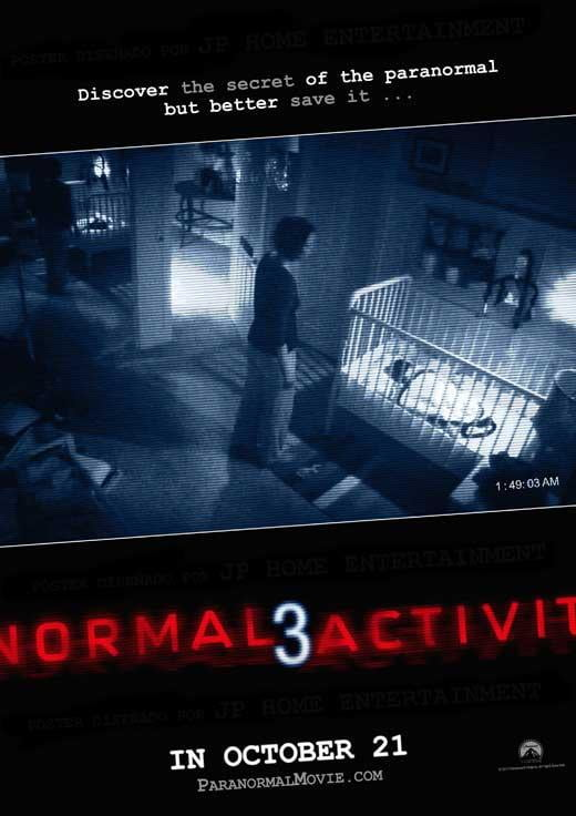 paranormal-activity-3-movie-poster-2011-10207099351