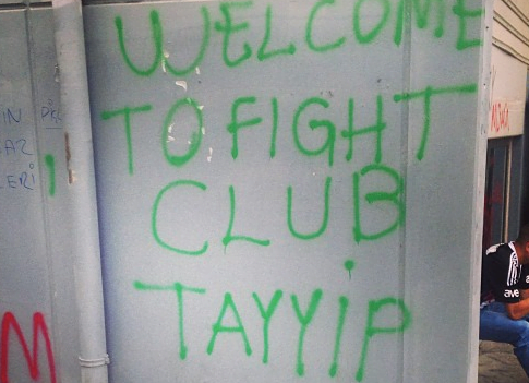 welcome-the-fight-club-tayyip