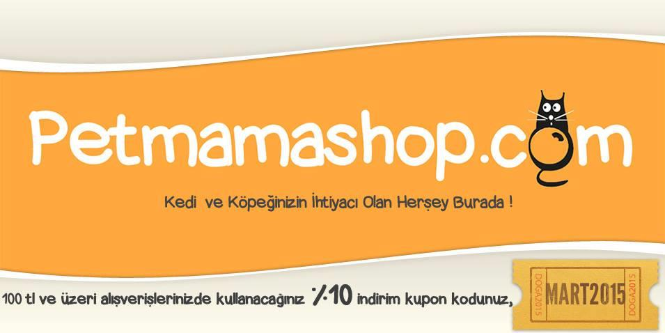 petmamashop royal canin