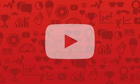 YouTube-picture-in-picture