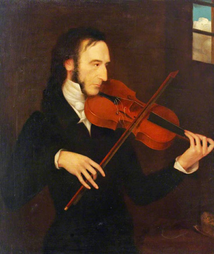 (c) Royal Academy of Music; Supplied by The Public Catalogue Foundation