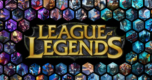 league-of-legends-lol