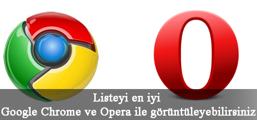 IE9-Firefox-4-0-Chrome-6-0-Opera-10-70-Browser-Race-on-Steroids-2 copy