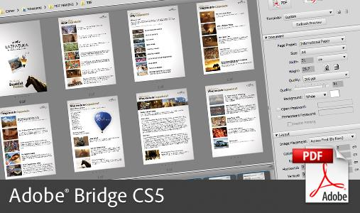 adobe-bridge-multipage-pdf