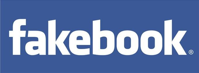 facebook fakebook oluyor