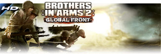 Brothers-In-Arms®-2-Global-Front-HD