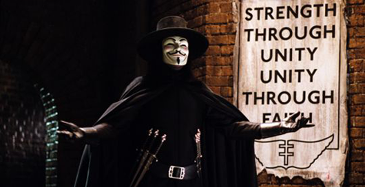 v-for-vendetta-anonymous-facebook-saldırı-hack